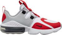 Air Max Infinity sneakers