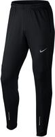 racer knit track pant