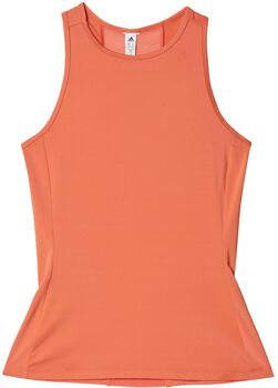 ADIDAS Speed top Dames Roze