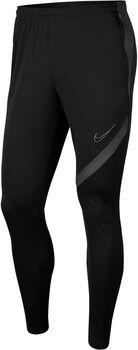 Nike Dri-FIT Academy broek Heren