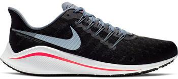 Nike Air Zoom Vomero 14 hardloopschoenen Heren Zwart