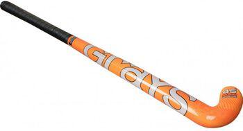 Grays gx 1000 Heren Oranje