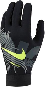 Nike Hyperwarm Academy Soccer handschoenen Heren