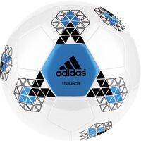 Starlancer 5 voetbal