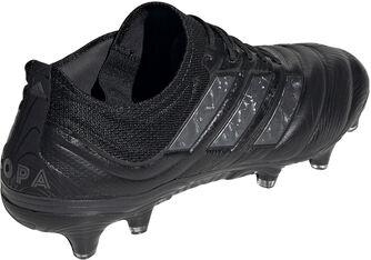 Copa 20.1 FG voetbalschoenen
