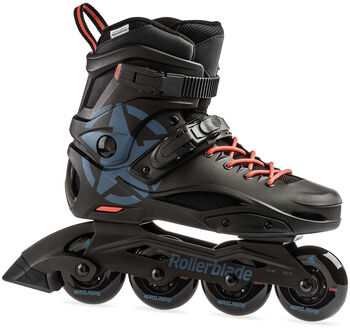 Rollerblade Rb Cruiser skates Heren Zwart