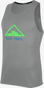 Rise 365 Trail tank