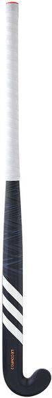 LX Compo 2 hockeystick
