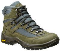 Classic II AQX wandelschoenen