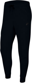 Nike Sportswear Tech Fleece joggingsbroek Heren Zwart