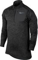 Therma Sphere Element Running shirt