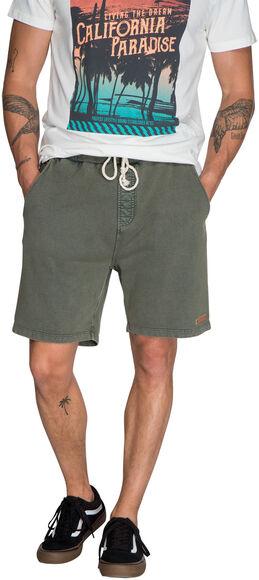 Carver short
