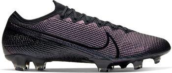 Nike Vapor 13 Elite FG Voetbalschoenen Heren Zwart
