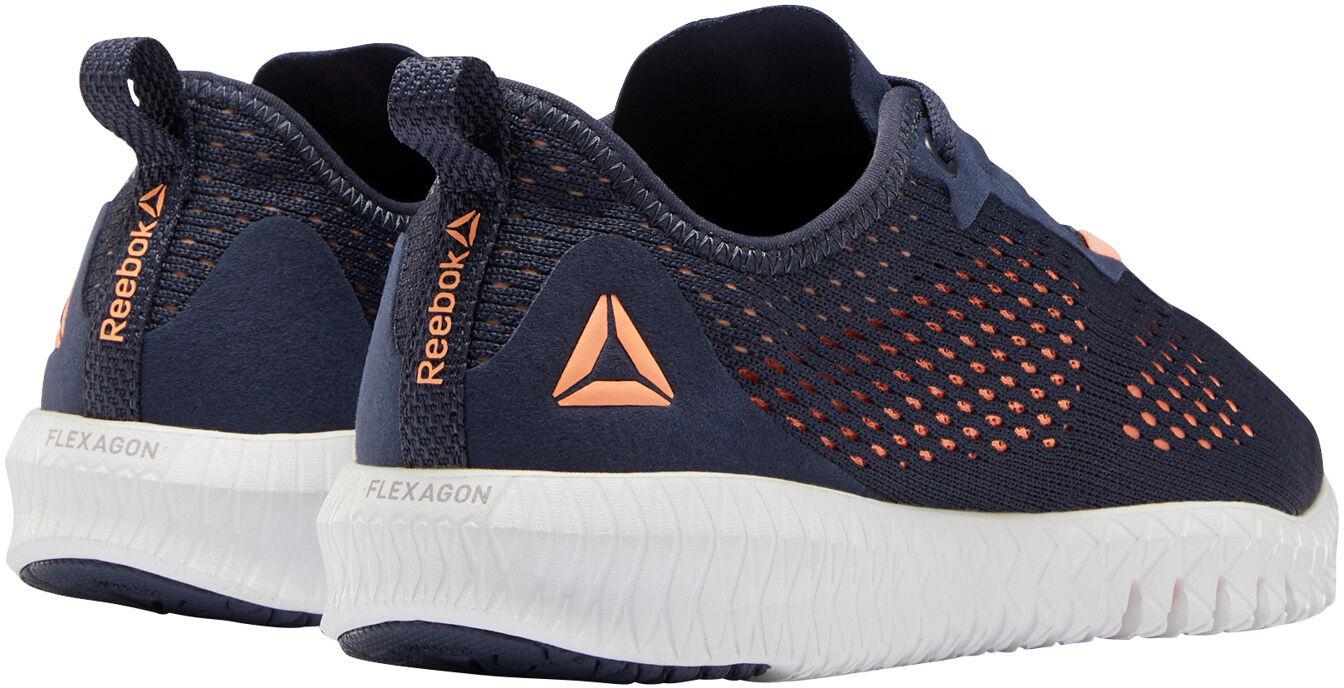 Reebok · Flexagon fitness schoenen Dames
