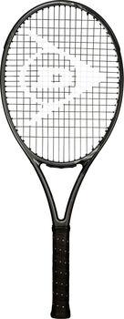 Dunlop Elite Power  tennisracket Zwart