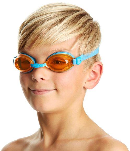 Jet jr zwembril