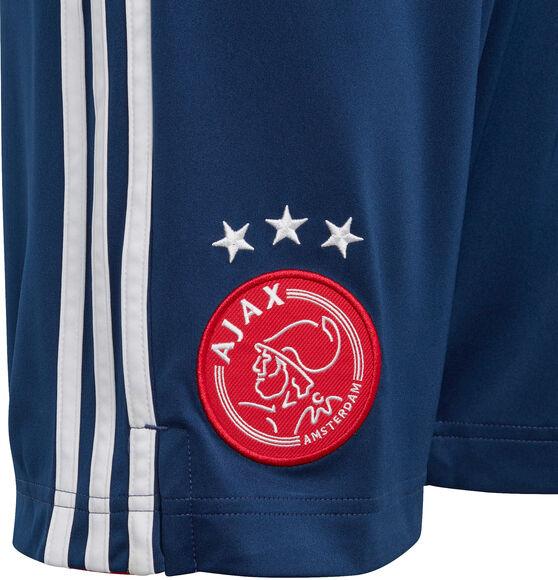 Ajax Amsterdam Uitshort