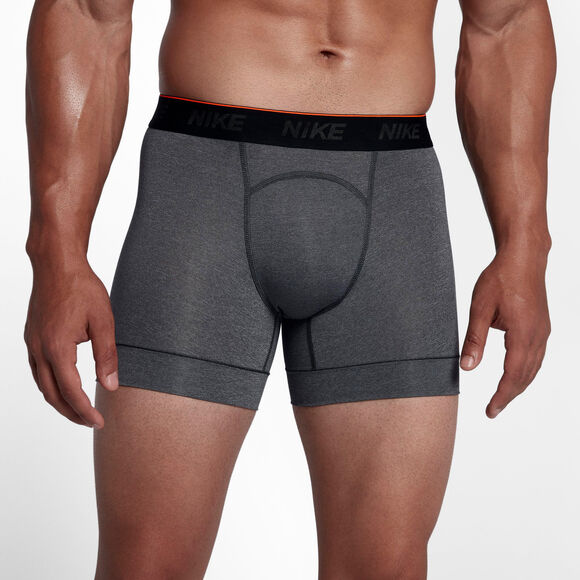 Brief 2-pack boxershorts