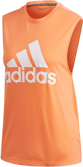 Must Haves Badge of Sport top