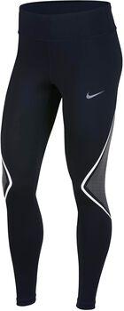 Nike Power Fast tight Dames Zwart