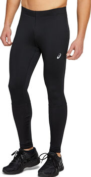 ASICS Icon legging Heren Zwart