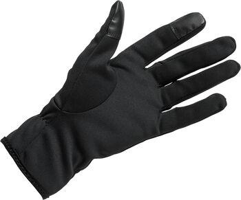 ASICS Hyperflash handschoenen Zwart