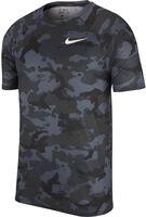 Dry Legend shirt