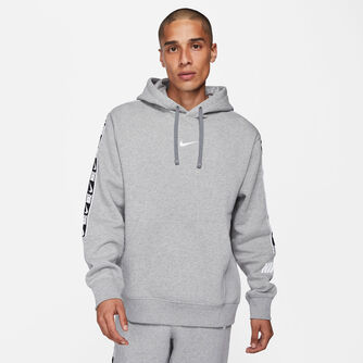 Sportswear Repeat hoodie