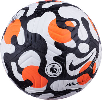 Nike Premier League Strike voetbal Ecru