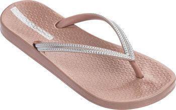Ipanema Anatomic Mesh slippers Dames Roze