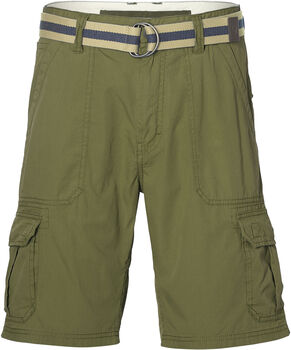 O'Neill Beach Break short Heren Blauw