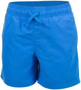 FIREFLY Misool jr zwemshort Jongens Blauw