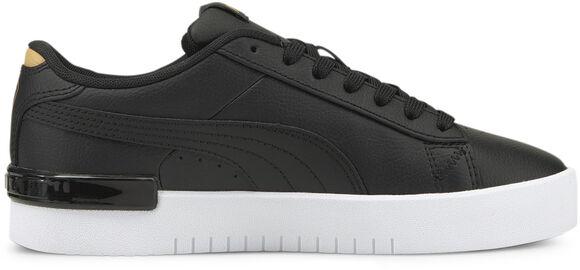 Jada sneakers