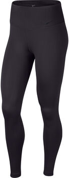Nike Studio Power 7/8 tight Dames Zwart