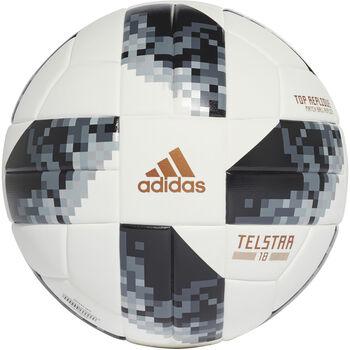 Adidas World Cup Top Replique Xmas Version bal Wit
