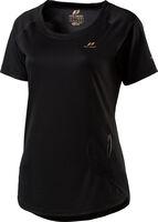 Rosita IV shirt