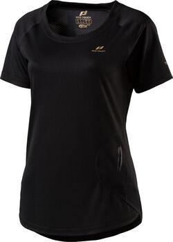PRO TOUCH Rosita IV shirt Dames Zwart