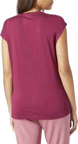 Gerda 7 shirt