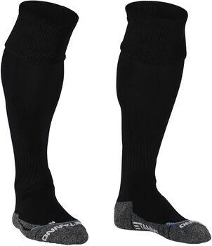Stanno Uni sokken Heren Zwart