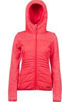 Seal Full Zip hoodie