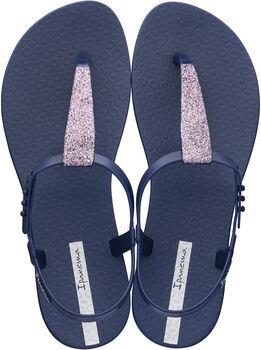 Ipanema Class Pop sandalen Dames Blauw