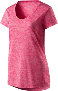 ENERGETICS Gaminel shirt Dames Roze