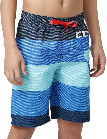 Kelvin-PP kids zwemshort