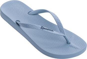 Ipanema Anatomic Colors slippers Dames Blauw