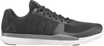 Reebok Sprint TR fitness schoenen Heren Neutraal