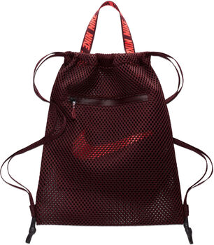 Nike Advance gymtas