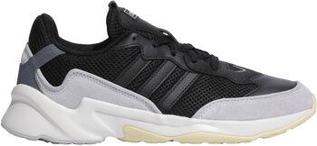 adidas 20-20 FX sneakers Dames Zwart