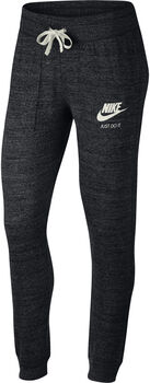Nike Sportswear joggingbroek Dames Zwart