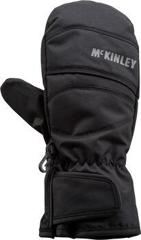 McKINLEY Morten handschoenen Zwart