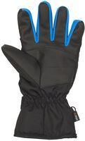 Valentino UX skihandschoenen
